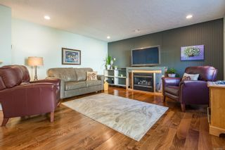 Photo 22: 689 moralee Dr in : CV Comox (Town of) House for sale (Comox Valley)  : MLS®# 858897