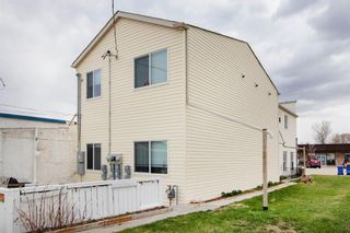 Photo 24: 2 218A 6 Street: Beiseker Apartment for sale : MLS®# A1133794