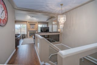 """Photo 15: 19 3555 BLUE JAY Street in Abbotsford: Abbotsford West Townhouse for sale in """"Slater Ridge Estates"""" : MLS®# R2516874"""