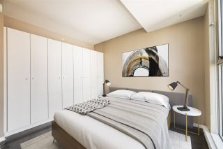 """Photo 15: 2302 999 SEYMOUR Street in Vancouver: Downtown VW Condo for sale in """"999 Seymour"""" (Vancouver West)  : MLS®# R2556785"""