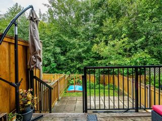 """Photo 9: 38367 SUMMITS VIEW Drive in Squamish: Downtown SQ Townhouse for sale in """"Eaglewind"""" : MLS®# R2616337"""