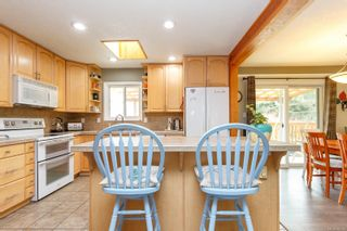 Photo 13: 3530 Falcon Dr in : Na Hammond Bay House for sale (Nanaimo)  : MLS®# 869369