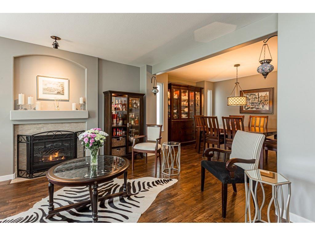 Photo 3: Photos: 11040 238 Street in Maple Ridge: Cottonwood MR House for sale : MLS®# R2468423