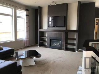 Photo 13: 2 Vestford Place | South Pointe Winnipeg