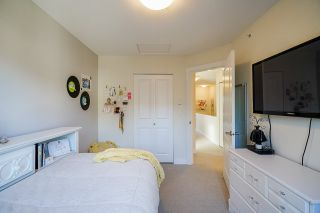 """Photo 26: 6 4967 220 Street in Langley: Murrayville Townhouse for sale in """"Winchester Estates"""" : MLS®# R2515249"""