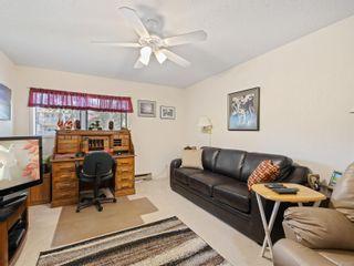 Photo 18: 304 363 Morison Ave in : PQ Parksville Condo for sale (Parksville/Qualicum)  : MLS®# 874972