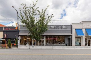 """Photo 24: 803 1616 W 13TH Avenue in Vancouver: Fairview VW Condo for sale in """"GRANVILLE GARDENS"""" (Vancouver West)  : MLS®# R2592071"""