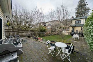 Photo 9: 208 W 23RD AVENUE in Vancouver: Cambie House for sale (Vancouver West)  : MLS®# R2444965