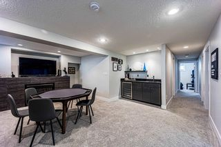 Photo 30: 9 Manor Road SW in Calgary: Meadowlark Park Detached for sale : MLS®# A1116064