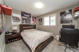 Photo 23: 1531 CHAPMAN WAY in Edmonton: Zone 55 House for sale : MLS®# E4265983