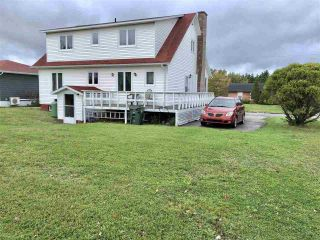 Photo 3: 9 Collins Drive in North Sydney: 205-North Sydney Residential for sale (Cape Breton)  : MLS®# 202108514