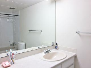 Photo 15: 2008 9909 104 Street in Edmonton: Zone 12 Condo for sale : MLS®# E4224487