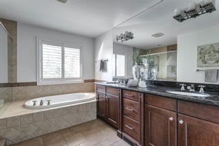 Photo 15: 111 Wentworth Lane SW in Calgary: West Springs Detached for sale : MLS®# A1138412