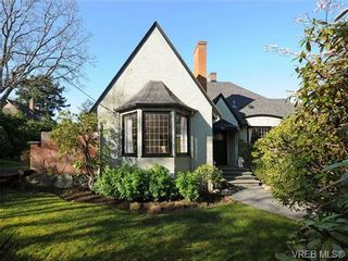 Photo 15: 686 Island Rd in VICTORIA: OB South Oak Bay House for sale (Oak Bay)  : MLS®# 692980