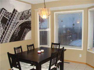Photo 9: 200 HARVEST ROSE Circle NE in CALGARY: Harvest Hills Residential Detached Single Family for sale (Calgary)  : MLS®# C3603330
