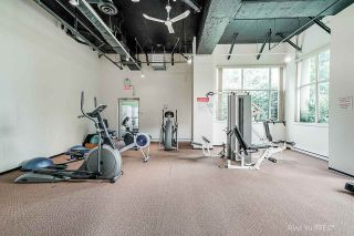 Photo 25: 1010 2733 CHANDLERY Place in Vancouver: South Marine Condo for sale (Vancouver East)  : MLS®# R2559235