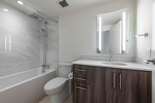 Photo 36: 4804 10310 102 Street NW in Edmonton: Zone 12 Condo for sale : MLS®# E4251810
