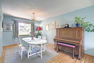 Photo 7: 1519 22A Street NW in Calgary: Hounsfield Heights/Briar Hill Detached for sale : MLS®# A1145266