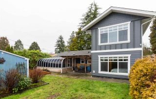"Photo 29: 1388 OAKWOOD Crescent in North Vancouver: Norgate House for sale in ""Norgate"" : MLS®# R2546691"