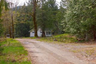 Photo 2: 2325 Ashley Rose Close in SHAWNIGAN LAKE: ML Shawnigan House for sale (Malahat & Area)  : MLS®# 784828