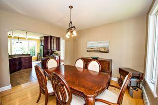 Photo 9: 43 Jenking Boulevard in Lake Echo: 31-Lawrencetown, Lake Echo, Porters Lake Residential for sale (Halifax-Dartmouth)  : MLS®# 202015283
