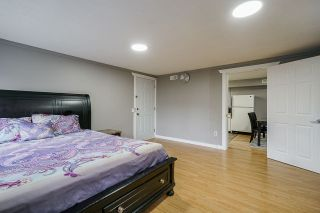 Photo 25: 5409 45 Avenue in Delta: Delta Manor House for sale (Ladner)  : MLS®# R2563193