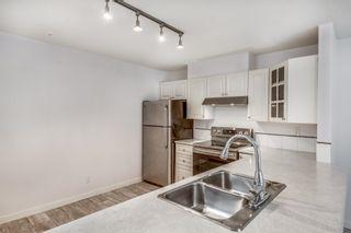 """Photo 6: 101 15150 108 Avenue in Surrey: Guildford Condo for sale in """"Riverpointe"""" (North Surrey)  : MLS®# R2613508"""
