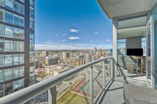 Photo 32: 1804 215 13 Avenue SW in Calgary: Beltline Apartment for sale : MLS®# A1101186