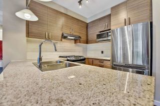 Photo 5: 317 1150 KENSAL Place in Coquitlam: New Horizons Condo for sale : MLS®# R2618630