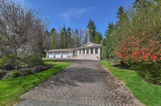 Photo 16: 2444 Glenmore Rd in : CR Campbell River South House for sale (Campbell River)  : MLS®# 874621