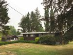 Property Photo: 3534 264 ST in Langley