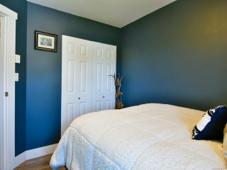 Photo 18: 14 1335 Creekside Way in CAMPBELL RIVER: CR Willow Point Row/Townhouse for sale (Campbell River)  : MLS®# 819199