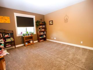 Photo 25: 4697 SPRUCE Crescent: Barriere House for sale (North East)  : MLS®# 164546