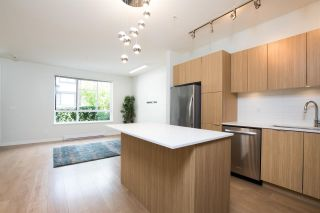 """Photo 12: 12 3728 THURSTON Street in Burnaby: Central Park BS Townhouse for sale in """"THURSTON"""" (Burnaby South)  : MLS®# R2493897"""