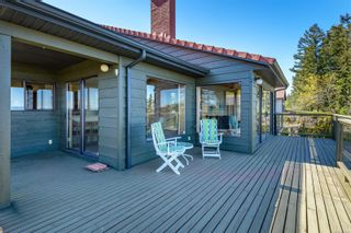 Photo 33: 1424 Jackson Dr in : CV Comox Peninsula House for sale (Comox Valley)  : MLS®# 873659