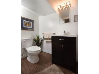 Photo 9: 4738 BEATRICE Street in Vancouver: Victoria VE House for sale (Vancouver East)  : MLS®# V872550