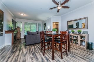 """Photo 9: 219 12258 224 Street in Maple Ridge: East Central Condo for sale in """"Stonegate"""" : MLS®# R2617539"""