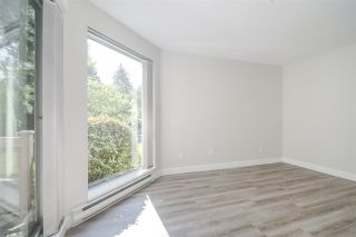 "Photo 24: 107 1219 JOHNSON Street in Coquitlam: Canyon Springs Condo for sale in ""Mountainside Place"" : MLS®# R2514638"