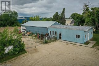 Photo 12: 70 HIGH Street in Collingwood: Other for sale : MLS®# 40082764