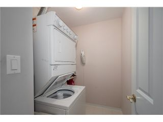 """Photo 12: 1302 4425 HALIFAX Street in Burnaby: Brentwood Park Condo for sale in """"POLARIS"""" (Burnaby North)  : MLS®# V1077789"""