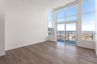 """Photo 40: 2403 125 E 14 Street in North Vancouver: Central Lonsdale Condo for sale in """"Centreview"""" : MLS®# R2595571"""