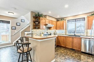 Photo 4: 176 TUSCANY RIDGE Terrace NW in Calgary: Tuscany Detached for sale : MLS®# C4284773