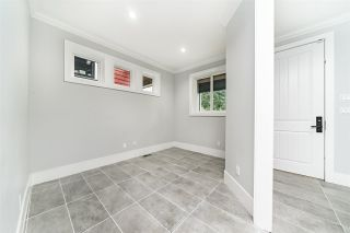 Photo 17: 2938 160 Street in Surrey: Grandview Surrey House for sale (South Surrey White Rock)  : MLS®# R2338092