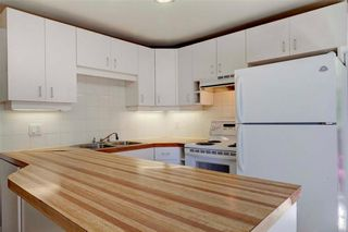 Photo 29: 2122 5 Street SW in Calgary: Cliff Bungalow House for sale : MLS®# C4127291