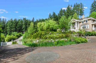 """Photo 31: 255 ALPINE Drive: Anmore House for sale in """"ANMORE ESTATES"""" (Port Moody)  : MLS®# R2577767"""