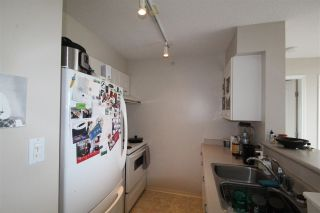 """Photo 5: 1508 3438 VANNESS Avenue in Vancouver: Collingwood VE Condo for sale in """"The Centro"""" (Vancouver East)  : MLS®# R2575406"""