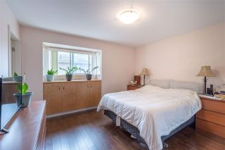 Photo 20: 8571 OSGOODE Place in Richmond: Saunders House for sale : MLS®# R2571803