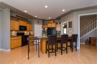 "Photo 6: 6213 167A Street in Surrey: Cloverdale BC House for sale in ""Clover Ridge"" (Cloverdale)  : MLS®# R2229803"