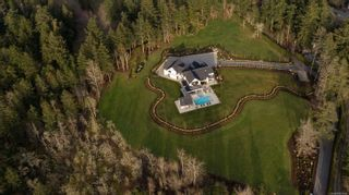 Photo 58: 4671 Pipeline Rd in : SW Royal Oak House for sale (Saanich West)  : MLS®# 869000