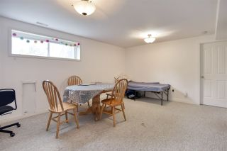 Photo 13: 9291 114A Street in Delta: Annieville House for sale (N. Delta)  : MLS®# R2480618